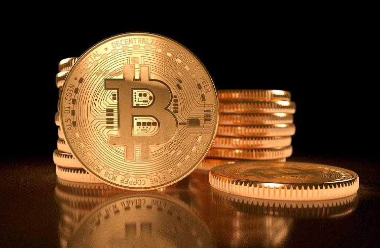 Brasil aprova primeiro ETF de Bitcoin da América Latina