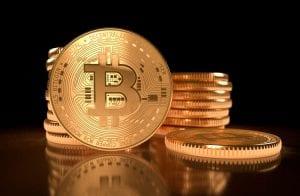 Brasileiros negociaram R$ 9,2 bilhões em Bitcoin durante fevereiro