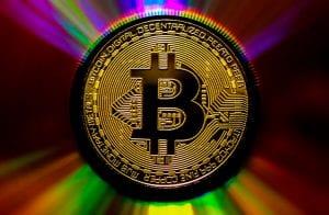 Citibank sobre Bitcoin: pode ser a moeda internacional no futuro