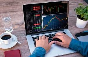 Coluna do TradingView: criptomoedas consolidam após tentativas de alta