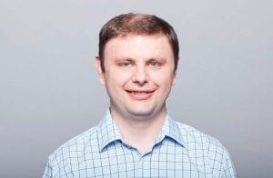 Criador da EOS anuncia criação de uma nova criptomoeda