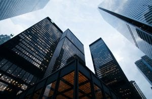 Criptoativos no capital social de empresas: desde quando foi proibido?