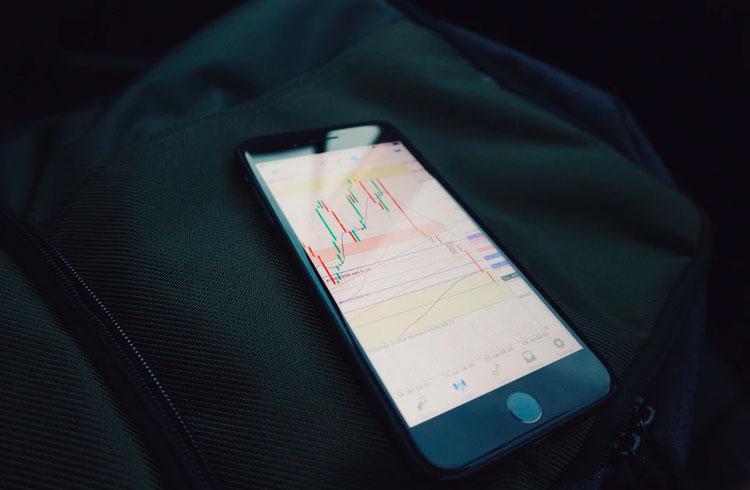 DeFi é o melhor setor para investir além do Bitcoin, diz especialista
