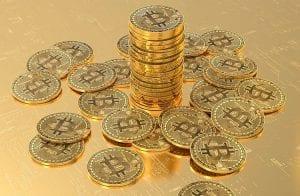 Disparada do Bitcoin a caminho? Baleias usam correção para acumular