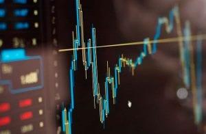 Dogecoin, Binance Coin e Swipe vão romper máximas, dizem analistas