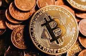 Dura correção do Bitcoin foi boa por 4 motivos, defende Glassnode