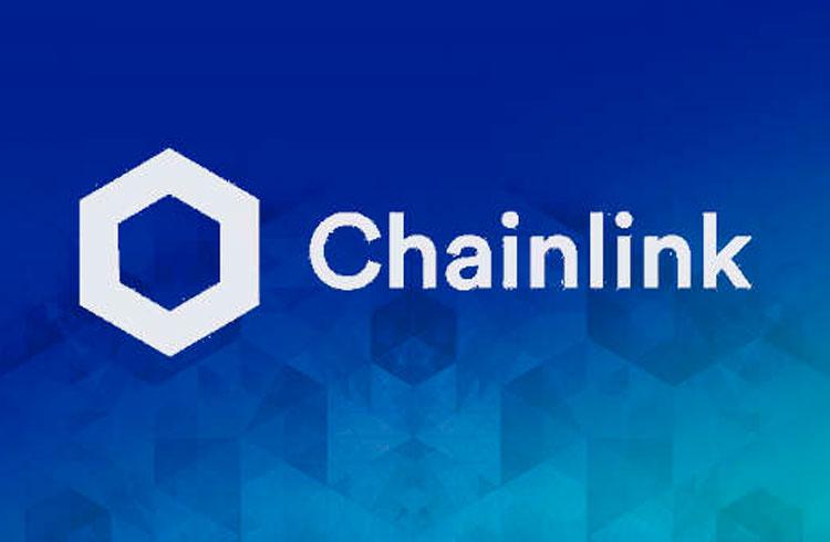 Esqueça o Bitcoin, a criptomoeda que mais vai valorizar é o Chainlink, diz trader
