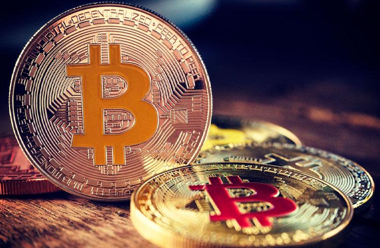 Essas 7 criptomoedas têm potencial superar o Bitcoin, segundo analista