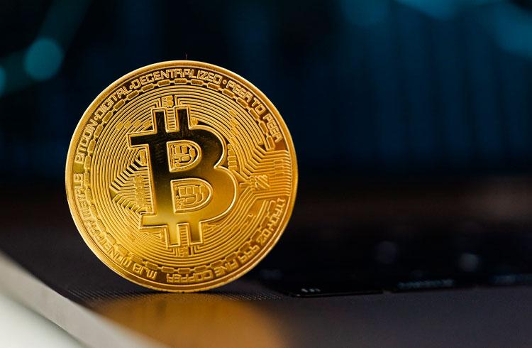 Estados Unidos ficam para trás sem ETF de Bitcoin, diz membro da SEC