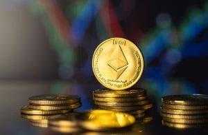 Ethereum 2.0 pode tornar ETH mais valioso que Bitcoin, sugere relatório