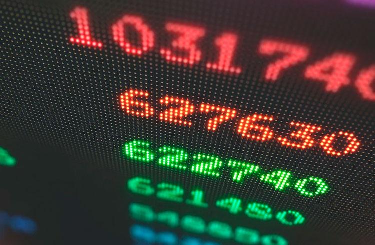eToro planeja abertura de capital com valor acima de R$ 50 bilhões
