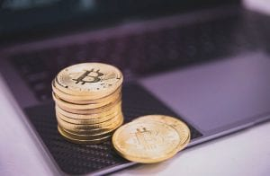 Fidelity formaliza pedido para criar ETF de Bitcoin