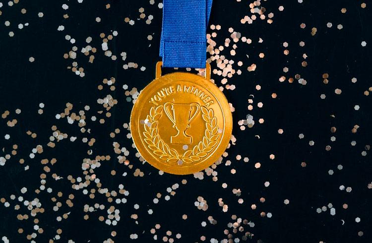 Finalistas do CriptoAwards são anunciados: vote e ganhe prêmios