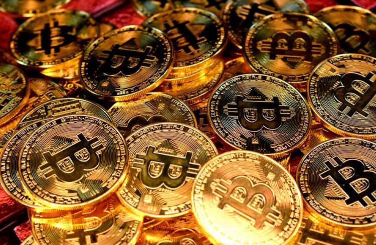 Fundo de pensão estatal investe R$ 550 milhões em Bitcoin