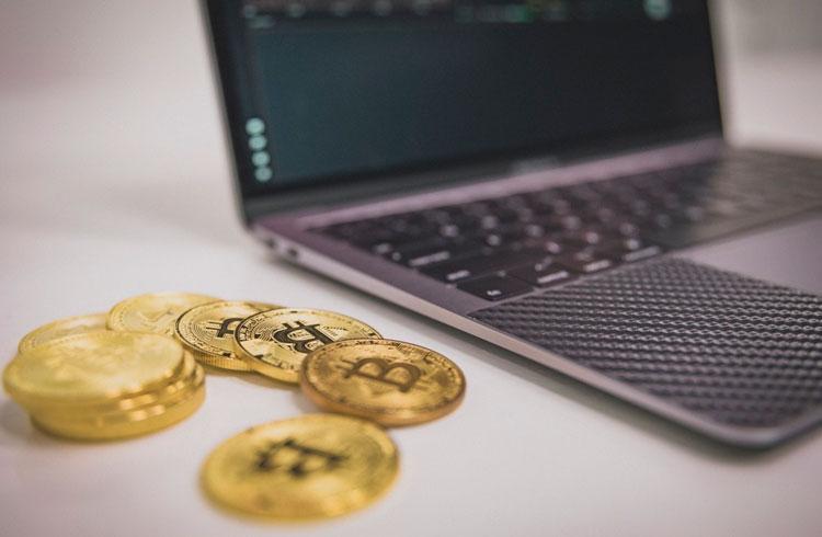 Ganhadora da Mega da Virada pode perder 479 Bitcoins nesta terça