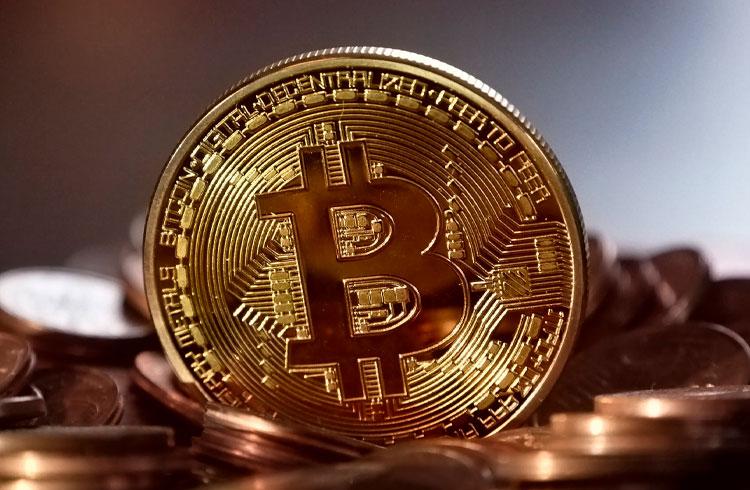 Gestora QR permite investir em seu fundo de Bitcoin com apenas R$ 1.000