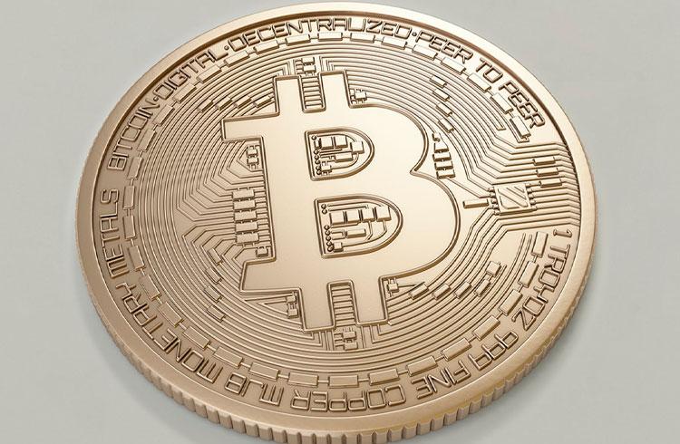 Goldman Sachs retoma negociações de Bitcoin e anuncia contratos futuros