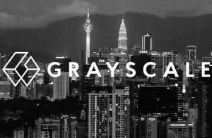 Grayscale anuncia novos fundos para 5 criptomoedas