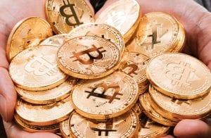 Influenciador pode ter roubado R$ 14 milhões em Bitcoin de seguidores
