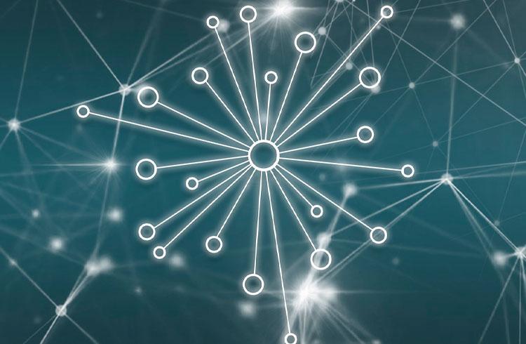 IOTA pode valorizar mais 15% com integração de DeFi no protocolo