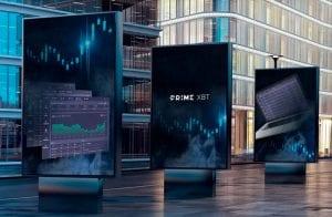 Kim Chua, analista líder da PrimeXBT: 2 atualizações iminentes vão manter o preço do ETH acima de US$ 2.000