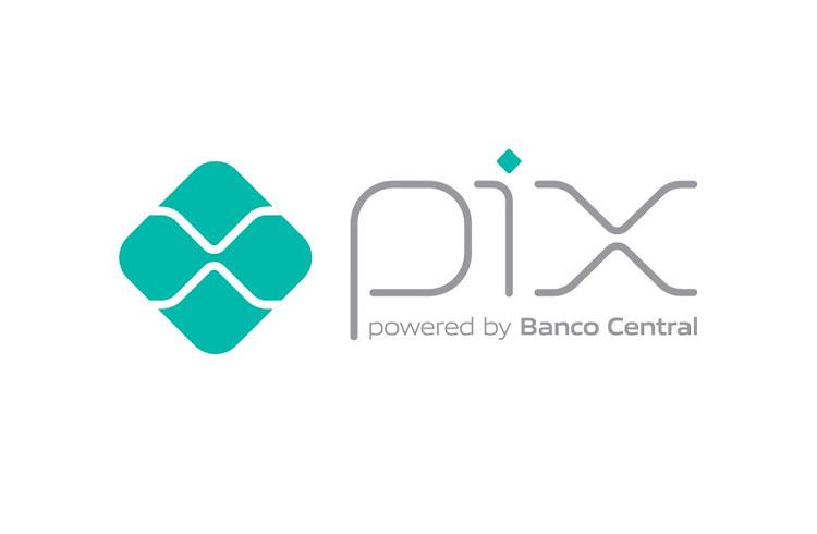 Limite do PIX deve ser o mesmo do TED, decide Banco Central