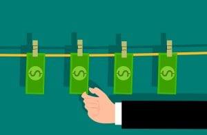 McAfee é indiciado nos EUA por lavagem de dinheiro com criptomoedas