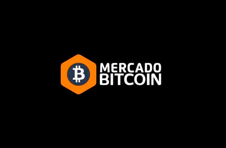 Mercado Bitcoin encaminha projeto de criptomoedas ao Banco Central