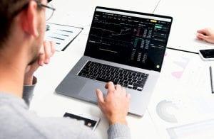 Mercado Bitcoin listará Cardano (ADA) e outras 9 criptomoedas em breve