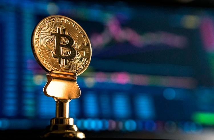 Mercado de títulos dos EUA influencia no preço do Bitcoin?