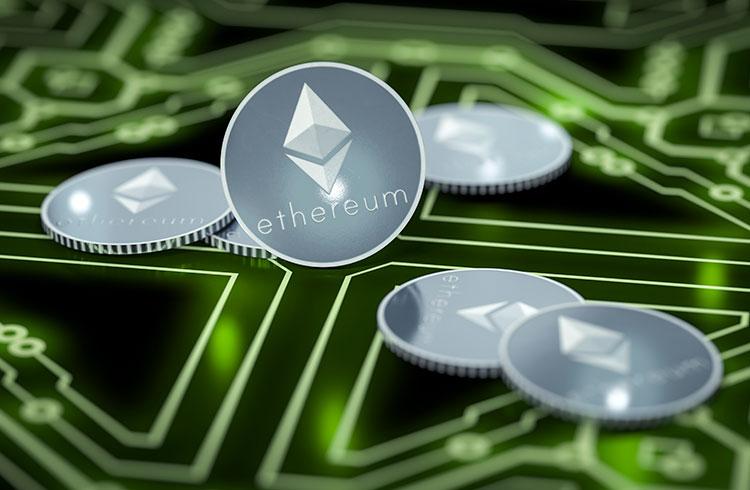 Mineradores planejam boicote ao Ethereum e preço pode despencar