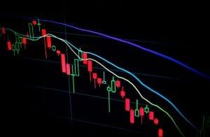 Mining Express: oferta de 200% de lucro com criptomoedas pode ser golpe
