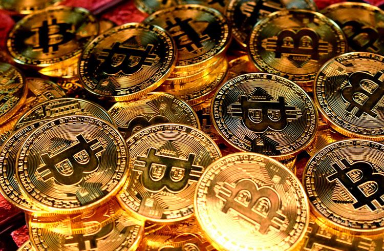 Morgan Stanley anuncia fundos de Bitcoin para seus clientes