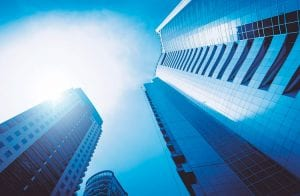 Morgan Stanley quer pagar R$ 2,4 bilhões por famosa exchange