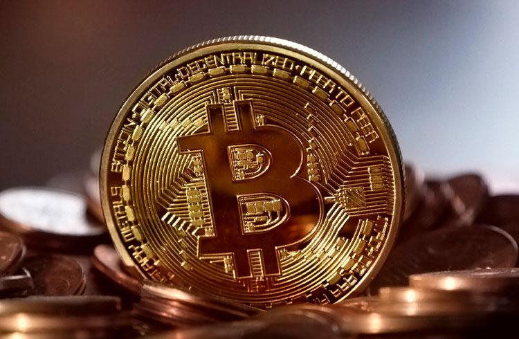 Não comprar Bitcoin é pior erro da história, alerta bilionário