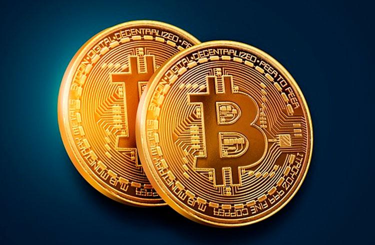 Nasdaq indica 4 criptomoedas melhores que o Bitcoin para lucrar
