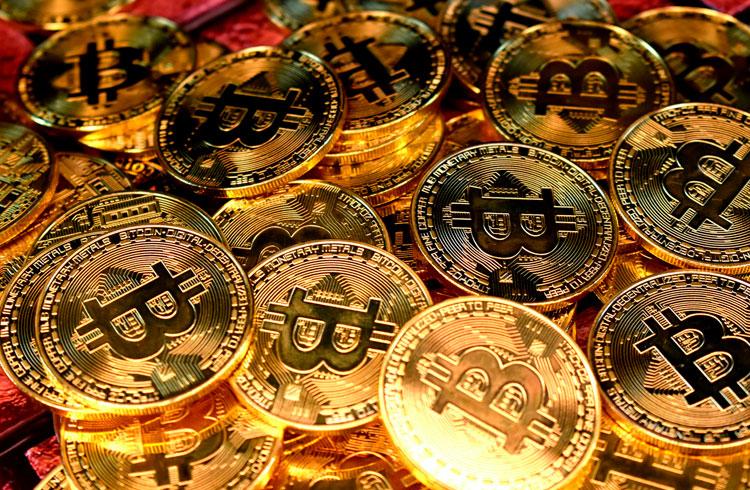 Negociação P2P de Bitcoin vira assalto a mão armada