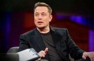 NFT leiloado por Elon Musk ultrapassa a marca dos R$ 6,2 milhões