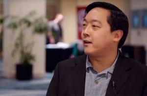 NFTs são iguais às ICOs de 2017, diz fundador da Litecoin