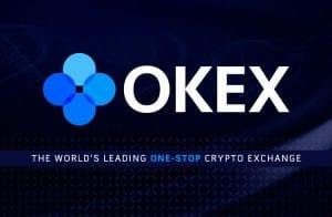 OKEx expande foco no Brasil e restante da América Latina