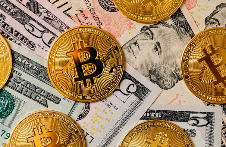 Outro na fila: lendário investidor se arrepende de não ter comprado Bitcoin