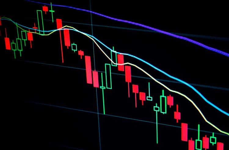 Perdido em NFT? Trader indica 3 tokens que podem saltar 10.000%