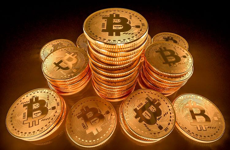 Pesquisa: 25% dos britânicos ficaram milionários comprando Bitcoin em 2020