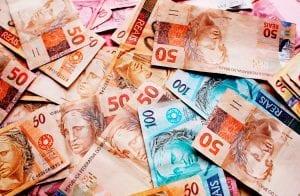 Presidente do Bacen: moedas digitais garantem criação do Real Digital
