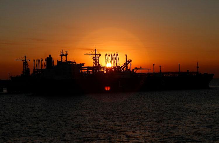Privatização da Petrobras pode se tornar realidade?
