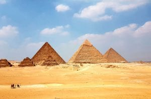 Projeto de lei: operar pirâmide financeira pode dar 8 anos de prisão