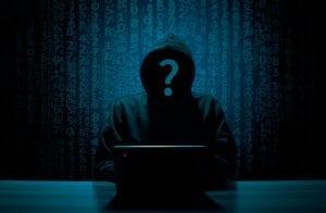 Protocolo DeFi é hackeado e perde R$ 22,2 milhões em criptomoedas