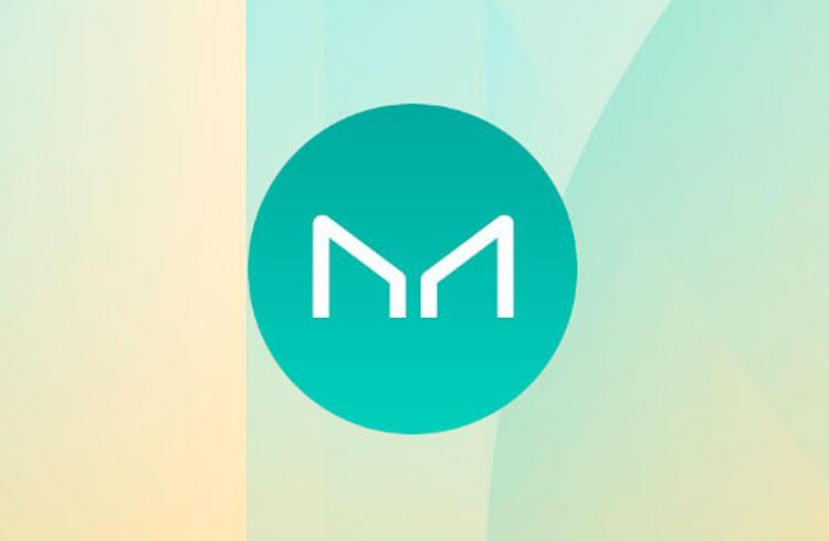 Representante da MakerDAO comenta mudanças feitas em fevereiro
