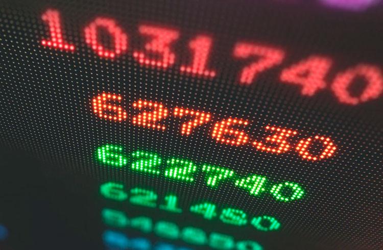 Resumo dos Resultados do 4T20 da Bolsa na Semana