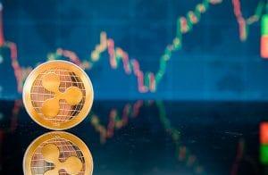 Ripple vs SEC: investidores de XRP poderão interferir no processo